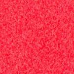 sorbet malinowy