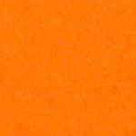neonowy pomarańcz