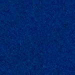 kobaltowy