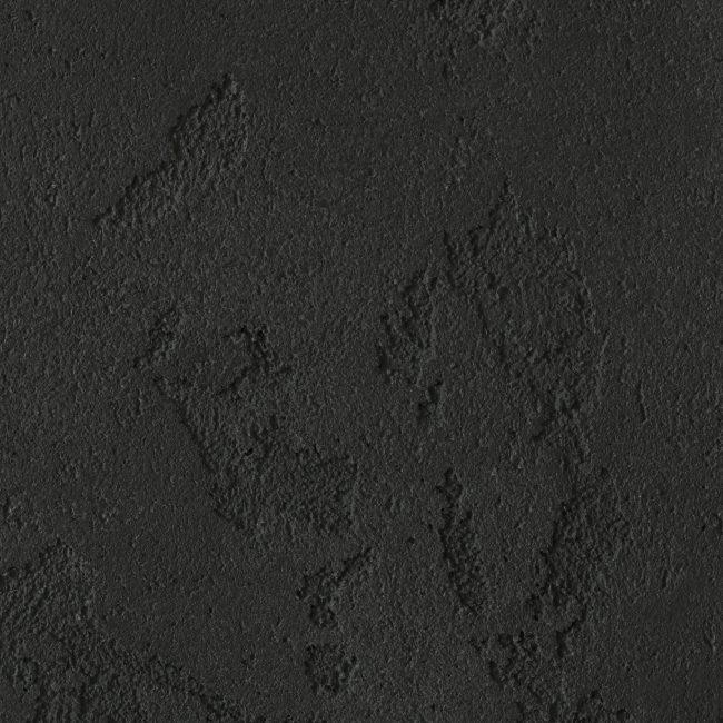 grafit czarny