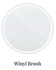 Flizelina strukturalna - brush